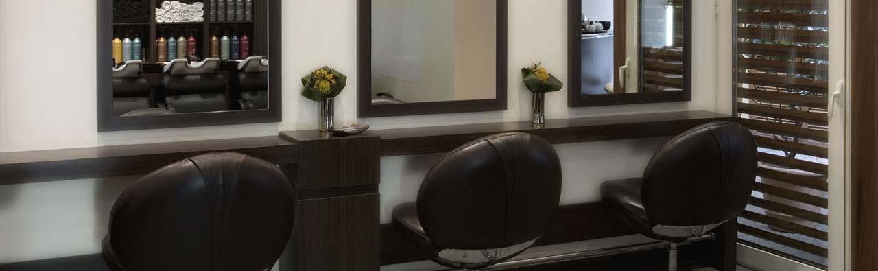 Coiffure salon coiffure paris 13 relooking paris 75 - Concept salon de coiffure ...