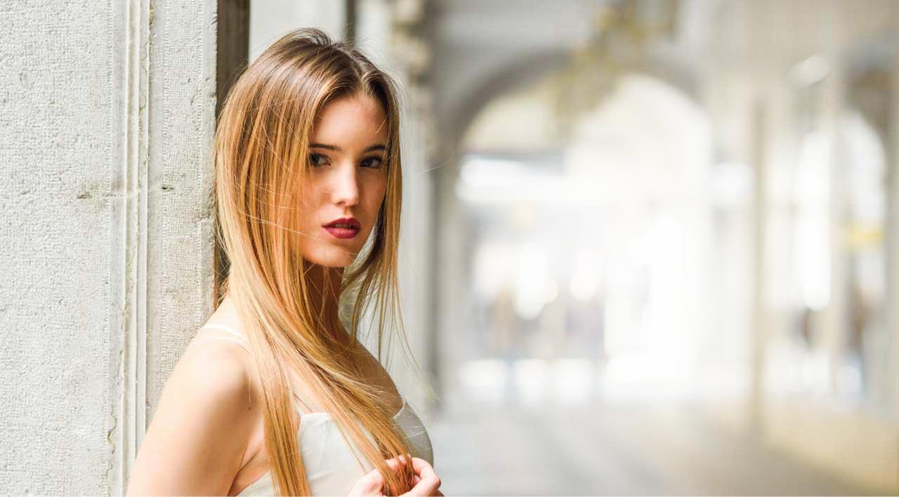 Coiffeur visagiste, coiffure relooking Paris (75)