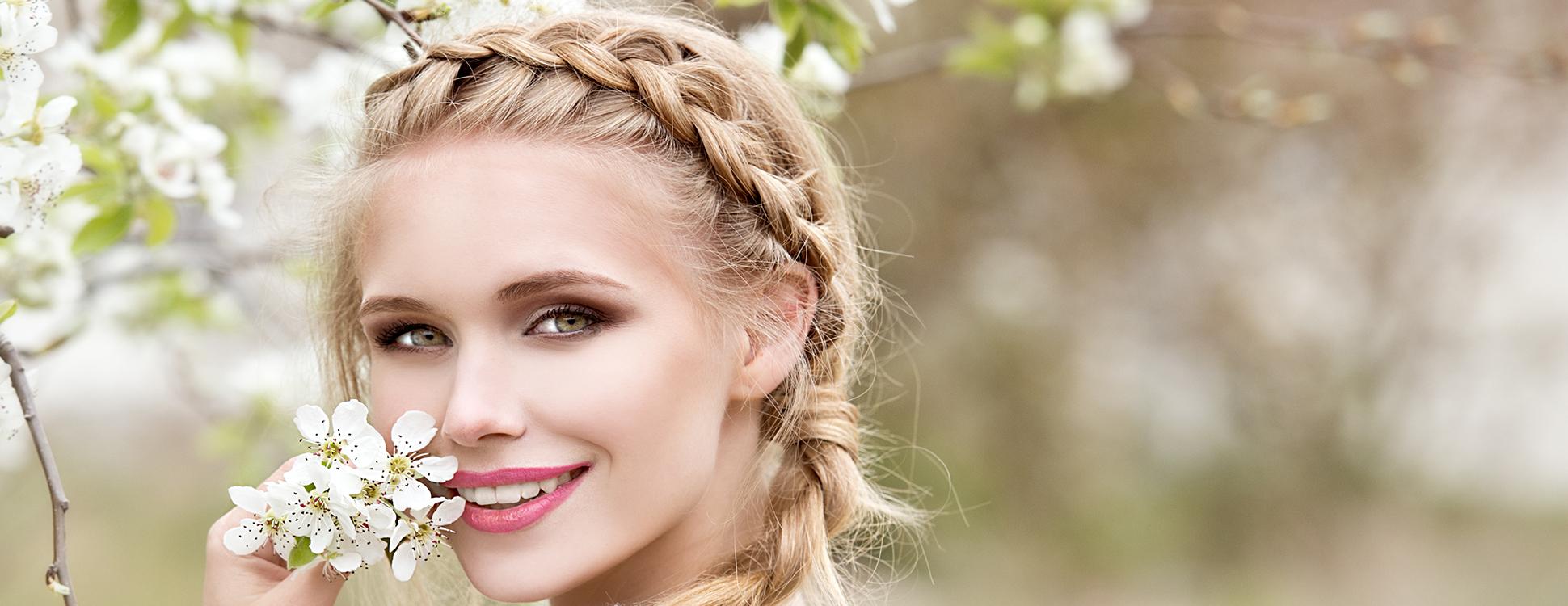 Coiffeur visagiste femme paris pansyperylaura blog for Salon de coiffure sexy